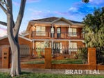 10 Glenview Court, Avondale Heights, Vic 3034