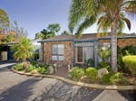 79C Agincourt Drive, Willetton, WA 6155