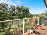 7/15 Grafton Cres, Dee Why, NSW 2099