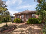 91 Lauriston Drive, Coldstream, Vic 3770