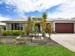 15 Brandalier Turn, Aveley, WA 6069