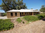 229 Countryside Drive, Two Rocks, WA 6037