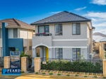 42 Windmill Circle, Burns Beach, WA 6028