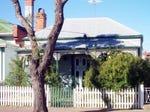 214 Peel Street N, Ballarat East, Vic 3350