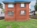 6/118 O'connell Street, North Parramatta, NSW 2151