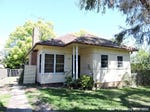 18 Rowley Street, Pendle Hill, NSW 2145
