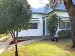 32 Boronia Avenue, Woy Woy, NSW 2256