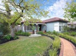 21 Armstrongs Road, Seaford, Vic 3198