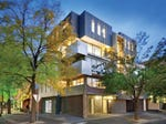 5/68 Eastern Road, South Melbourne, Vic 3205