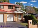 11 Buyuma Street, Carlingford, NSW 2118
