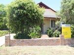 109 Single Street, Werris Creek, NSW 2341