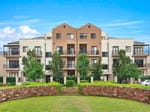 2/11-15 Refractory Court, Holroyd, NSW 2142