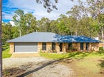 17 Kimberly Grange Court, Curra, Qld 4570