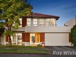 13 Lords Avenue, Mulgrave, Vic 3170