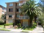 12/43-45 Penkivil Street, Bondi, NSW 2026