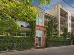 5/3 Bedford Street, North Melbourne, Vic 3051