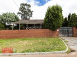 5 Johnson Avenue, Guildford, WA 6055