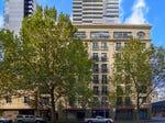503/547 Flinders Lane, Melbourne, Vic 3000