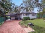 15 Bijiji Street, Pendle Hill, NSW 2145