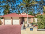 16 Olympic Drive, West Nowra, NSW 2541