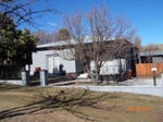2 Albert Street, Cooma, NSW 2630
