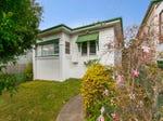 20 Avondale Road, New Lambton, NSW 2305