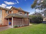 1L/3 Vineyard Street, Mona Vale, NSW 2103