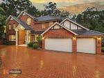 6 Malton Green, West Pennant Hills, NSW 2125