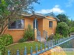 3/36-40 Morton Street, Parramatta, NSW 2150