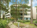 23/1-7 Newhaven Place, St Ives, NSW 2075
