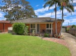 16 Hardy Street, Blackett, NSW 2770