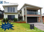 7 Saxonia Road, Gerringong, NSW 2534