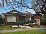 131B Cawarra Road, Caringbah, NSW 2229