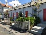 189 Davey Street, South Hobart, Tas 7004