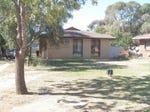 8 Macdonald Court, Finley, NSW 2713