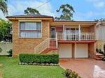 4 Bogan Avenue, Baulkham Hills, NSW 2153