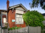 9 Bennett Street, Richmond, Vic 3121