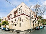 10/4 Moorgate Street, Chippendale, NSW 2008