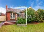 13 Tweed Street, Highett, Vic 3190