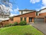 2 Bird Street, Eltham, Vic 3095