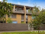 93B Eastern Road, South Melbourne, Vic 3205