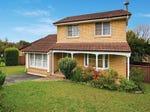 116 Tamboura Avenue, Baulkham Hills, NSW 2153