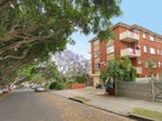 7/12 Porter Street, Bondi Junction, NSW 2022