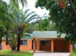 44 Catherine Cres, Jubilee Pocket, Qld 4802