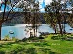 41 Coasters Rtt, Coasters Retreat, NSW 2108
