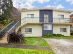 3/60 Beverley Avenue, Unanderra, NSW 2526