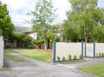 83 Flinders Street, Mentone, Vic 3194