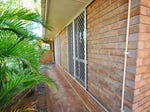23 Styles Road, Port Hedland, WA 6721