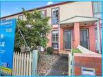 4-10 Benson Street, Geelong, Vic 3220