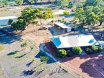 245 Gray Road, Bindoon, WA 6502